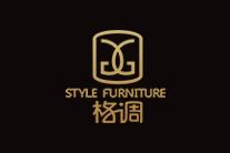 格调logo