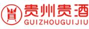 贵logo