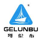 哥伦布logo