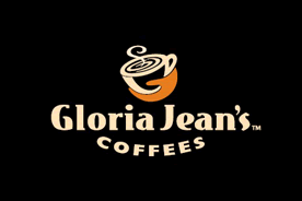 高乐雅(GloriaJean's)logo