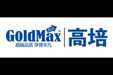 高培logo