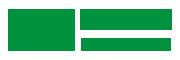 光宇生物logo