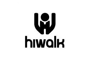 高步logo