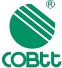 高博特logo