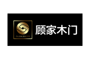 顾家(GUJIA)logo
