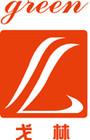 戈林logo