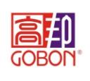高邦logo