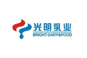 光明(GM)logo