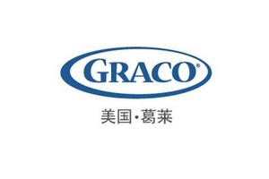 葛莱(GRACO)logo