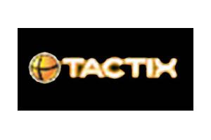 工聚logo