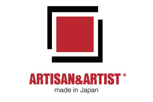 工匠艺人logo