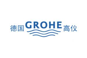 高仪logo