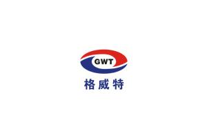 格威特logo