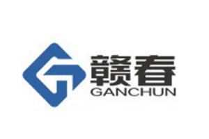 赣春logo