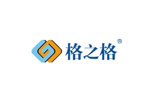 格之格(G&G)logo