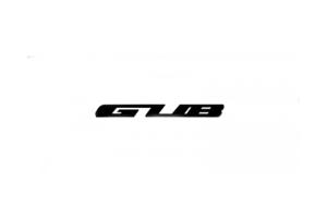 GUBlogo