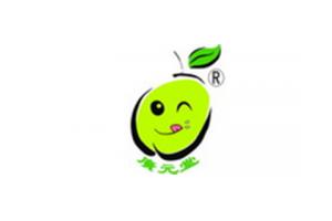 广元堂logo