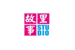 故事里logo