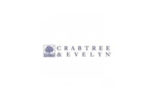 瑰珀翠(Crabtree Evelyn)logo