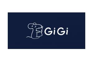 GIGIlogo