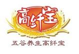 高纤宝logo