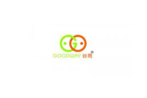 谷雨(GOODWAY)logo