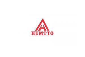 悍途(HUMTTO)logo