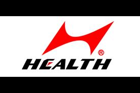 海尔斯(HEALTH)logo