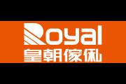 皇朝logo