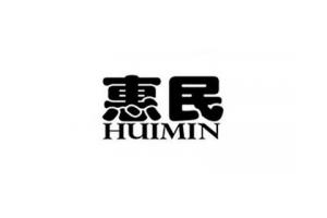 惠民logo
