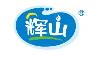 辉山logo