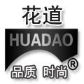 花道logo