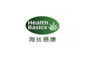 海丝蓓康logo