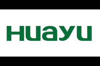 画宇logo