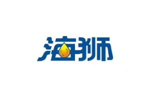 海狮logo