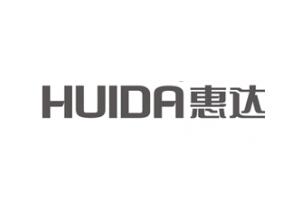 惠达(HUIDA)logo
