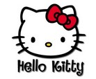 Hello Kittylogo