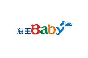 海王logo