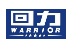 回力(Warrior)logo