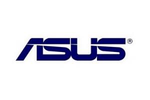 华硕(ASUS)logo