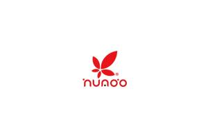 花朵logo