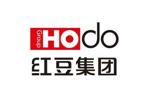 红豆(Hodo)logo