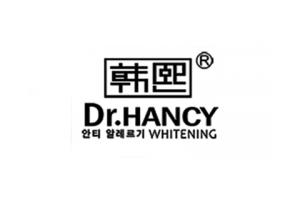 韩熙logo