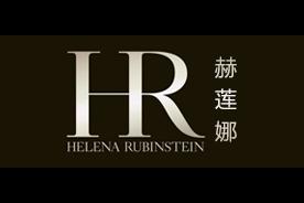 赫莲娜logo