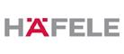 海福乐logo