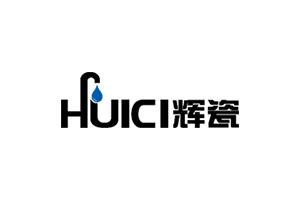 辉瓷logo