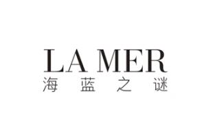 海蓝之谜logo