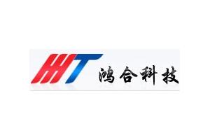 鸿合(HiteVision)logo