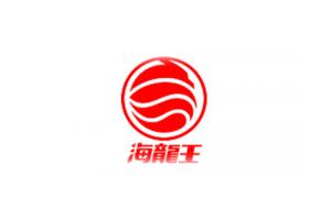海龙王logo