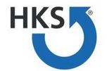 HKSlogo